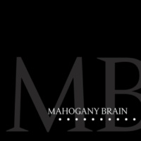 Mahogany Brain with (Junk-Sauce: Pan) When (Spoon - Trigger)