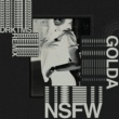 GOLDA Nsfw