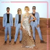 Anteros Afterglow