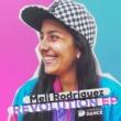 Meli Rodríguez/Matcho Nuestro Siglo (feat.Matcho)