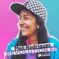 Meli Rodríguez Revolution EP