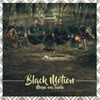 Black Motion Moya Wa Taola