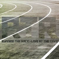 Freedom Church Running The Race [Live At The Cave]