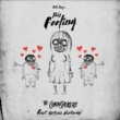 The Chainsmokers/Kelsea Ballerini Sick Boy...This Feeling