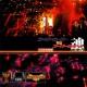 串田アキラ & 水木一郎 & 宮内タカユキ & 堀江美都子 & 影山ヒロノブ ULTRA HIGH (ウルトラマンダイナ) <LIVE>