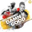 Nils van Zandt Damn Good (feat. Mitch Crown)