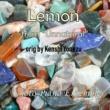 Kyoto Piano Ensemble Lemon(「アンナチュラル」より)inst version