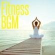 Various Artists Fitness BGM Vol.1