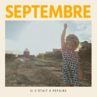 Septembre Du flou, de la violence