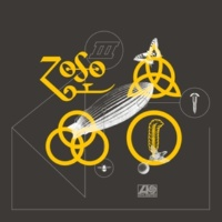 Led Zeppelin Rock And Roll (Sunset Sound Mix)