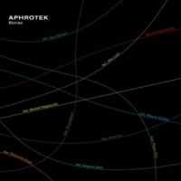 APHROTEK Stories