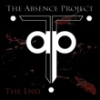 The Absence Project Drowning