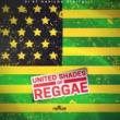 Wyclef Jean United Shades of Reggae