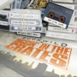 Rakim Buckwild Presents: Diggin' in the Crates - Rare Studio Masters