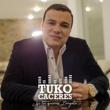 Tuko Cáceres Si Tú Quieres, Lárgate