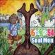 SoulMen 6×9>54