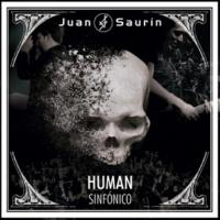 Juan Saurín/Banda Sinfónica de la Asociación de Amigos de la Música de Yecla Human Sinfónico