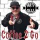 PARTYOLLI Coffee 2 Go