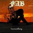 Free As Birds Verzweiflung -Evidence I existed-