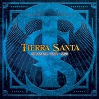 Tierra Santa Moby Dick (Gillman Fest 2018 - en Directo)