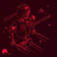 Celestino Robotfivefour