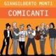 Giangilberto Monti Comicanti (Bonus Track Version)