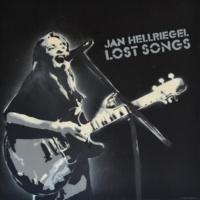 Jan Hellriegel Lost Songs