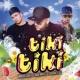Moncho Chavea,Original Elias&Omar Montes Tiki Tiki
