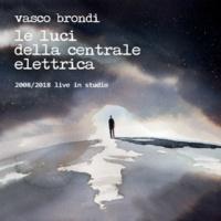Vasco Brondi/Le luci della centrale elettrica 2008/2018 Live in studio