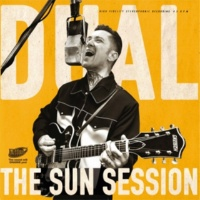 Al Dual The Sun Session