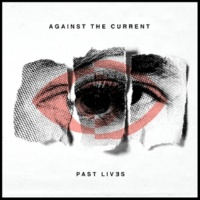 Against The Current P.A.T.T.