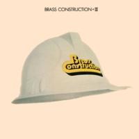 ブラス・コンストラクション Brass Construction III