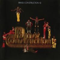 ブラス・コンストラクション Brass Construction II