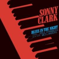 ソニー・クラーク Blues In The Night