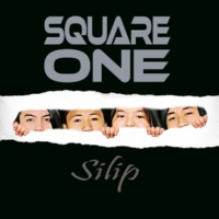 Square One Silip