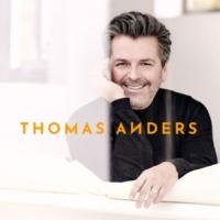 Thomas Anders Was bleibt