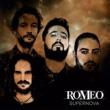 Romeo A la Deriva