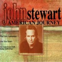 John Stewart American Journey