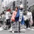 桜木ユナ 接着彼女
