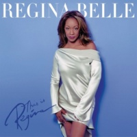 レジーナ・ベル This Is Regina