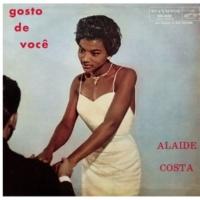 Alaide Costa Gosto de Você