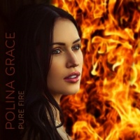 Polina Grace Pure Fire