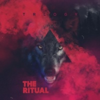 Trlogy The Ritual