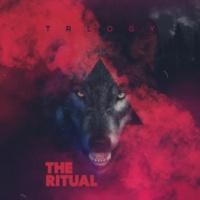 Trlogy The Ritual