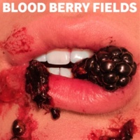 BALLOND'OR BLOOD BERRY FIELDS