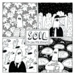 04 Limited Sazabys SOIL