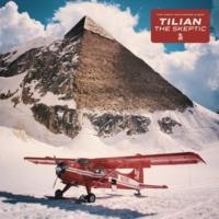 Tilian The Skeptic