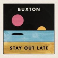 Buxton Hanging On The Coast