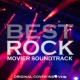 NIYARI計画 BEST ROCK MOVIE SOUNDTRACK ORIGINAL COVER