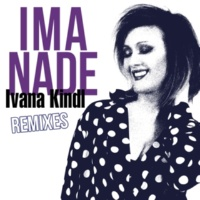 Ivana Kindl Ima Nade [Denis Goldin Remix Instrumental]